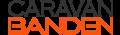 caravan-banden.nl Logo