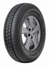 Maxxis CR966 195/70/14 96 N image