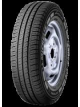 Michelin Agilis+ 205/75 R16 110R image