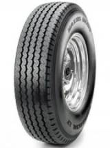 Maxxis UE168 185/80/14 102 R image