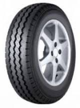 Novex Van Speed - 2 195/75/16 107 S image