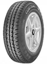 Vredestein Comtrac 205/65 R15 102/100T image