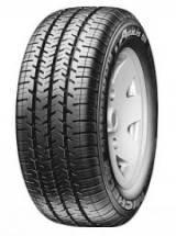 Michelin Agilis 51 195/65/16 100 T image