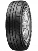 Vredestein Comtrac 2 195/65 R16 104T image