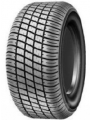 Maxxis M8001 18x80-10 195/50/10 98 N image