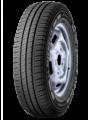 Michelin Agilis+ 215/70/15 109 S image